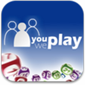 Follow youplayweplay with Lottery Syndicates